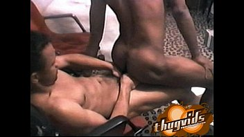 Lots of black foreskin guys gay full length keef gets wet for his
