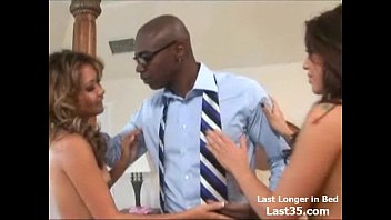 Hiss nude sean - Britney and lana take a giant black dick