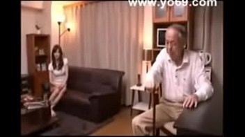 SpankBang japanese daughter in law take care p2 sub 240p