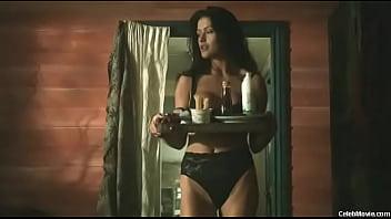 Catherine Zeta Jones Scene Xvideos Com