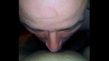 super squirting