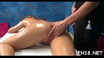 Sex tubes pretty - Massage sex tube