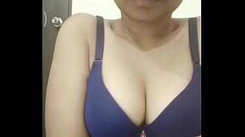 sexy mallu girl video chat wit