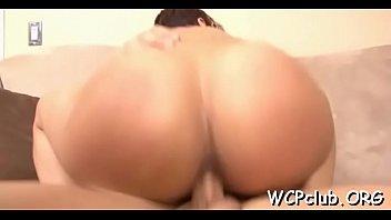 Free interacial porno clips Ebon porn tube