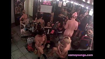 Strippers Hanging out, Free Webcam Porn Video 06: