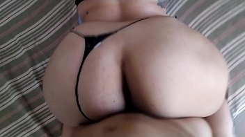 fucking hot mature with big ass