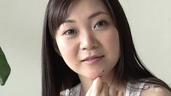 清純でおとなしそうな色白美女の辻ユキちゃんが、「モデルコレクション」に登場です。1