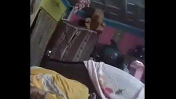 Desi hot girlfriend fuck