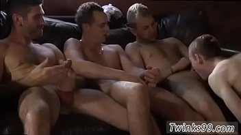Порно гей би порно фото