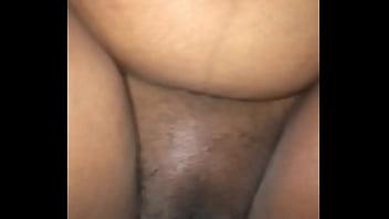 Porn ugly girl