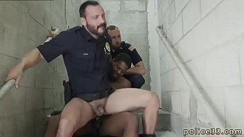 Longest gay porn videos Longest porn career and gay male uncut older xxx fucking the white