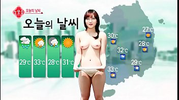 Korea: Korea Weather