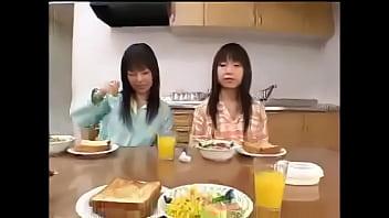 Airi And Meiri Dearest School Girls Full Movie JP 85分钟