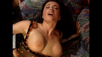 Erika Bella - Delicious Outrages (The Birthday) (1997) Scene 1