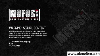 Alone Horny Girl Love Sex Toys For Masturbation Clip 16