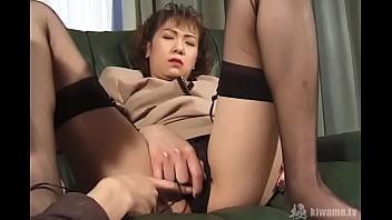 茨城県のバツイチ熟女の性欲!いっぱいイヤラシイことしてください!オナニー!