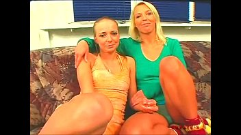 forced lesbian real mother and daughter clip exclusive real family fetish