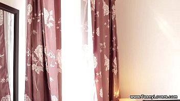 Teeny Lovers - Amazing Love With Teen Honey Lia