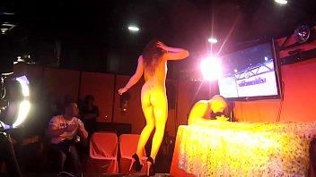 Porn in theatre - Theatre x eropolis troyes 2013 baaby jess et jimmy katcio live show