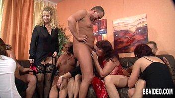 Mature german women sucking dicks