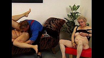 JuliaReaves-Olivia - Alte mosen - scene 1 - video 1 anus cumshot boobs blowjob hard