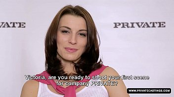 Victoria Has Her Casting Call Complete with...