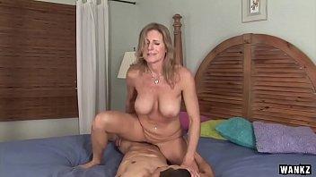 Nude Janet Jade Naked Scenes