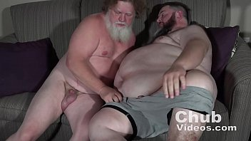 Gay fat bears fucking - Thanks for cumming