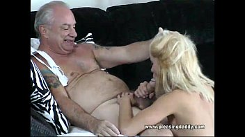 Sucking and fucking dogs - Uncle jesse fucks a young hottie