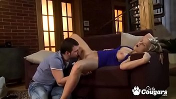Sexy Marry Queen Analized By Nice Thick Dick thumbnail