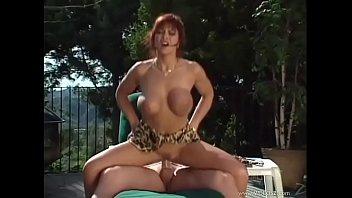 Shyla foxxx sex Shyla foxxx scene - sex by the pool