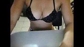 meet for sex now, tubechat.xyz
