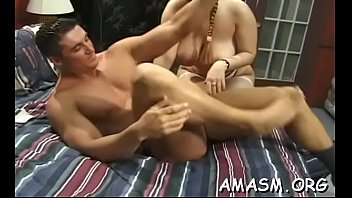 big cock fucking gay boys first time saline injection for caleb