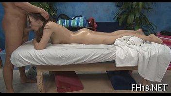 Adult sex 18 Massage sex adult