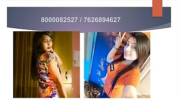 hot and beautiful escorts dizzle love in jalandhar at affordable prices
