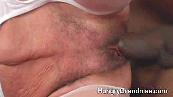 Dick stein buffalo ny - Hot hooker granny is fucking