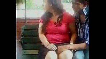 srilankan hard sex - http://www.indianjil.com/