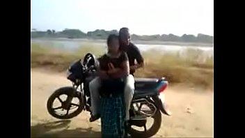 Desi Village Public Sex