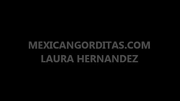 Mexicangorditas.com Laura Hernandez