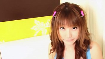 Free shemale psp download Ladyboy cake jerking off
