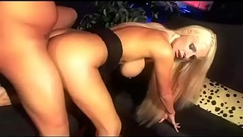 Porno movies full free Real sex bomb: la bambola dei sogni full porn movie