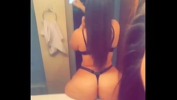 Big ass love randalin - raylyn booty ass 2017 - (19) porn thumbnail