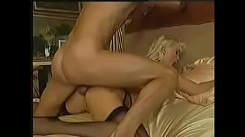 Sylvia saint anal porn