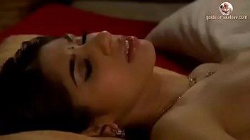 Indian kamasutra porn tube video Cunninglingus.mp4