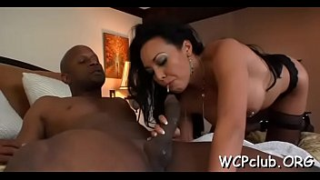 Freew porn x hamster Whore feels how chap enters her holes by his throbbing dong