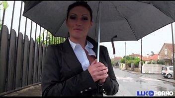 Ellee deunnus chez elle [Full Video]