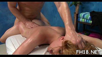 Sexual massage movies - Sexual massage movie scene
