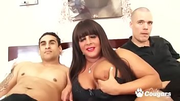 Blanca nude Pawg cassie blanca bangs 2 cocks doggystyle