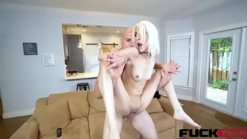 Mary j blige porn - Hime marie in pervy little petite