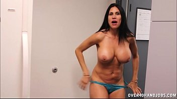 Download free slutty bigtitted milf girlfriend slammed